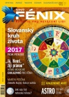 Nový Fénix 1/2017