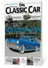 Hemmings Classic Car 7/2016