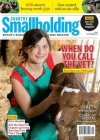 Country Smallholding 7/2016