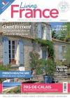 Living France 7/2016