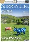 Surrey Life 7/2016