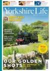 Yorkshire Life 7/2016