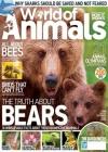 World of Animals 5/2016