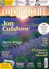 Cotswold Life 7/2016