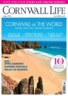 Cornwall Life 7/2016