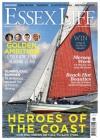Essex Life 7/2016