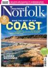 EDP Norfolk 7/2016