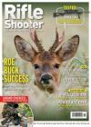 Rifle Shooter 7/2016