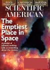 Scientific American 6/2016