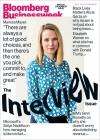 Bloomberg BusinessWeek 10/2016