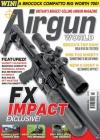 Airgun World 7/2016