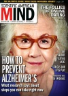 Scientific American Mind 4/2016