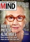 Scientific American Mind 4/2016