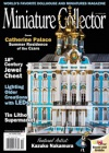 Miniature Collector Magazine  7/2016