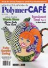 PolymerCAFÉ Magazine 4/2016