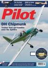 Pilot 8/2016