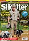 Sporting Shooter UK 8/2016