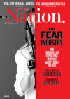 The Nation 6/2016