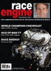 Race Engine Technology 7/2016