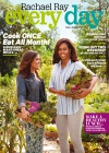 Every Day With Rachael Ray 6/2016