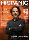 Hispanic Network Magazine 3/2016