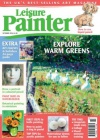 Leisure Painter 6/2016