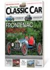 Hemmings Classic Car 8/2016
