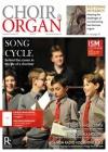 Choir & Organ 4/2016