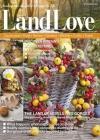 LandLove 1/2016