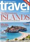 Sunday Times Travel Magazine 1/2016