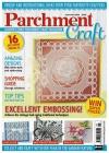 Parchment Craft 8/2016