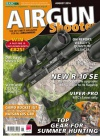 Airgun Shooter 1/2016
