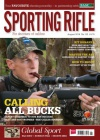 Sporting Rifle 1/2016