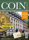 Coin News 8/2016