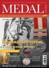 Medal News 7/2016