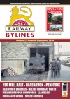 RAILWAY BYLINES 3/2016