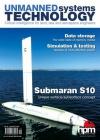 Unmanned Systems Technology 5/2016