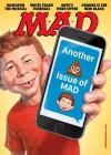 Mad Magazine 2/2016