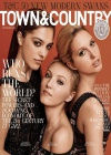 Town & Country 6/2016