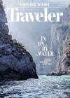Conde Nast Traveler 5/2016