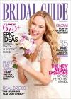 Bridal Guide 4/2016