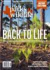 Texas Parks & Wildlife 5/2016