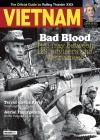 Vietnam 2/2016