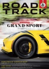 Road and Track 6/2016