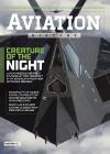 Aviation History 2/2016