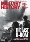 Military History 2/2016