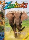 Zoobooks 6/2016