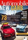 Automobile 6/2016