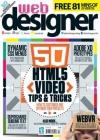 Web Designer 10/2016
