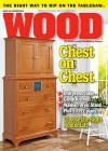 Wood Magazine 5/2016